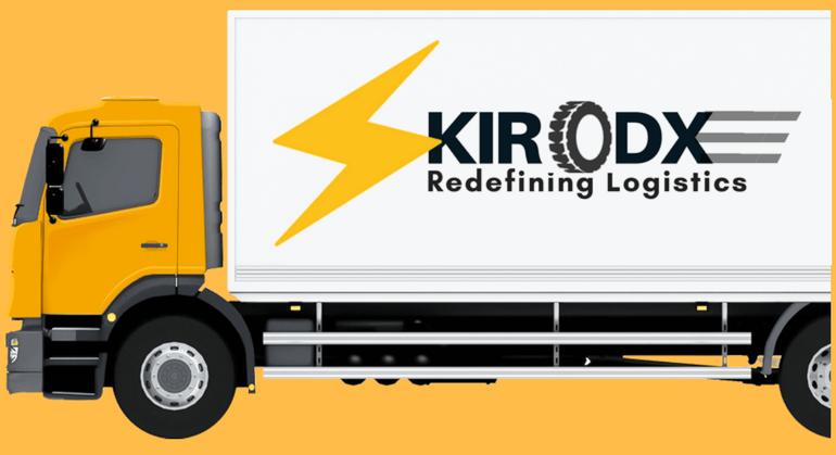 skirodx truckss